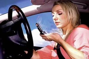 prevalent communication technology